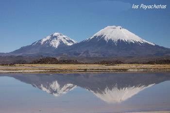 Voda je vždy Vodrovná...!!! Voda jako perfektní zrcadelní odraz, může fungovat jen na plochý Zemi.