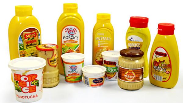 Hořčice a hořčičné semeno jsou nezbytnou surovinou v každé kuchyni. Kromě zajímavé chutě mají však i jiné příjemné vlastnosti. Řekové a Římané používali hořčičná semena pro léčebné účely. Hořčice, jako rostlina, spolu s brokolicí, ředkvičkami a zelím patří k zelenině obsahující glukosinoláty. Hořčičná semena jsou ..