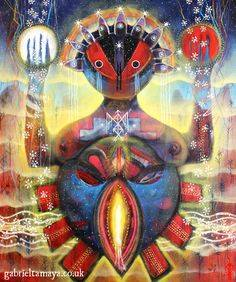 """systém učí, že se člověk vyklubal z opice.. církev učí, že člověka stvořil bůh k obrazu svému- z hlíny a prachu- nejprve Muže, a potom, aby mu nebylo smutno, vytvořil mu družku Ženu- z jeho vlastního žebra (jako žebračku)...??? (poté, co Adama opustila jeho První """"žebračka"""" Lilith...???).."""