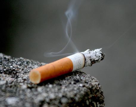 Zakázali si kouřit a požívat alkohol. Tedy jen v jejich mocenských sídlech. Ale, že by to přispělo k ozdravění ovzduší, se říci nedá. Vždyť to tam páchne ještě smrdutěji něž předtím.