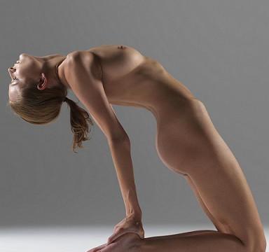 joga | začátečníci