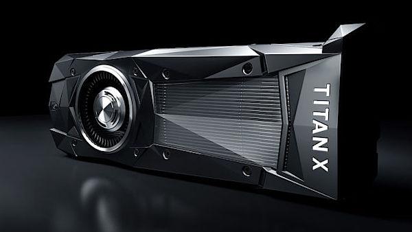 Společnost Nvidia odhalila první informace týkající se nové grafické karty Titan X. Ta by měla být podle všeho tím nejvýkonnějším jednočipovým modelem, který půjde v letošním roce zakoupit. Tomu ale bohužel odpovídá i pořizovací cena novinky, která se za lidovou rozhodně označit nedá.