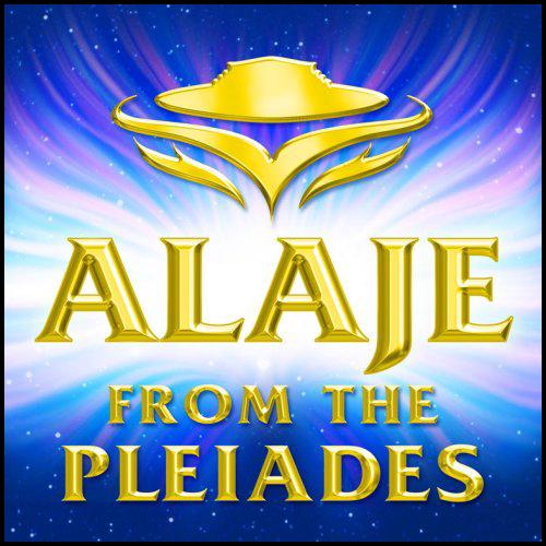 Zdravím vás, jsem Alaje ze světelné dimenze Plejád. Ve všech mých zprávách jsem opakovaně zdůrazňoval, jak důležité je vyvíjet se duchovně, abyste tak vytvářeli světelnou energii. Země potřebuje energii plnou světla, aby na sobě mohla odstranit veškeré negativní energie