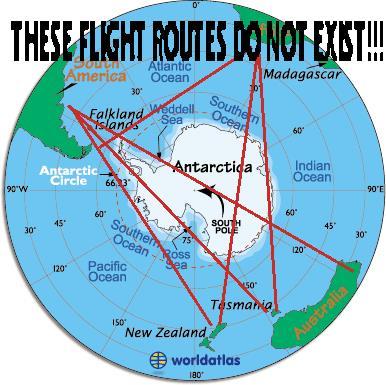 """svojí přistávací rampu """"dohánět"""" (jako když střílíš do pohybujícího se terče), c) nebo vyletět do vzduchu, tam nějakou dobu kroužit, než se k tobě natočí ta strana Země, kde má letadlo přistát..."""