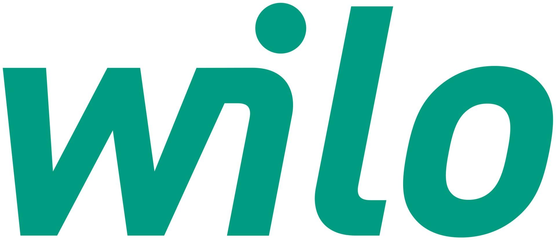 logo - Wilo