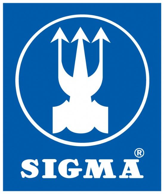 logo - Sigma