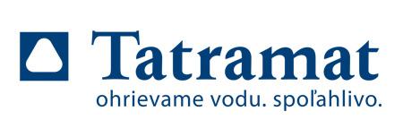logo - Tatramat