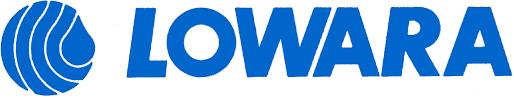 logo - Lowara