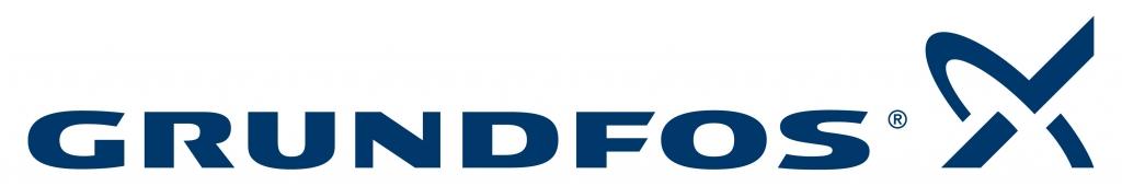 logo - Grundfos