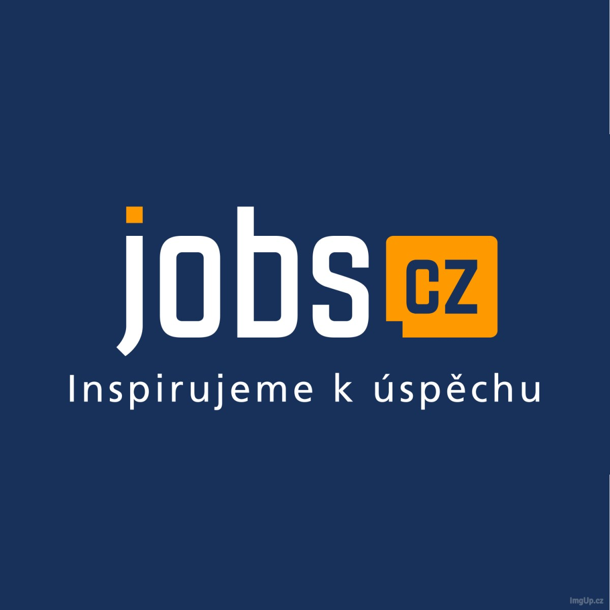 Jobs - SUBVENTIO o.s