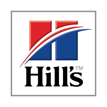 Hill's Pet Nutrition Manufacturing s.r.o.