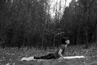 Typy cvičení - Yoko Studio