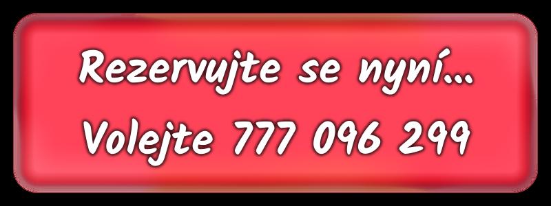 tel.:+420777096299