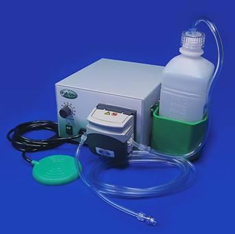 Oplachová pumpa EndoGator