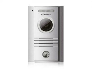 kamera domácího videotelefonu