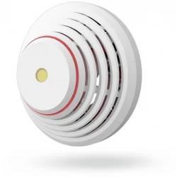 požární zabezpečení - alarm