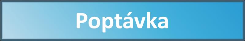 Poptávka Klimatizace Ostrava