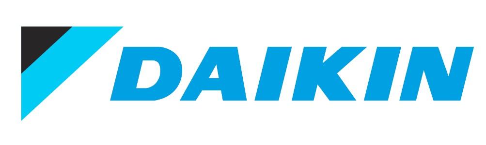 kotlíková dotace Daikin