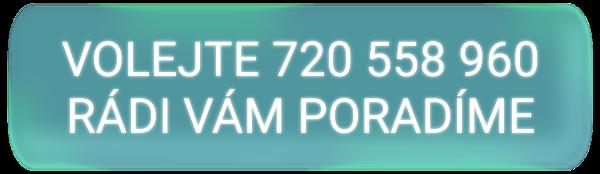 volejte 720 558 960