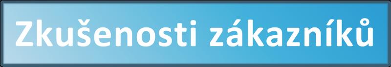 Zkušenosti zákazníků Klimatizace Ostrava