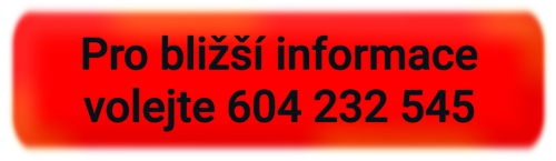 volejte 604 232 545