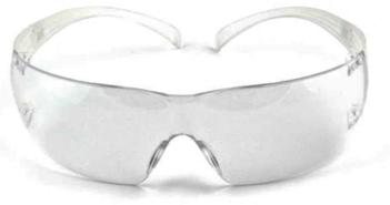 Ochranné brýle SecureFit