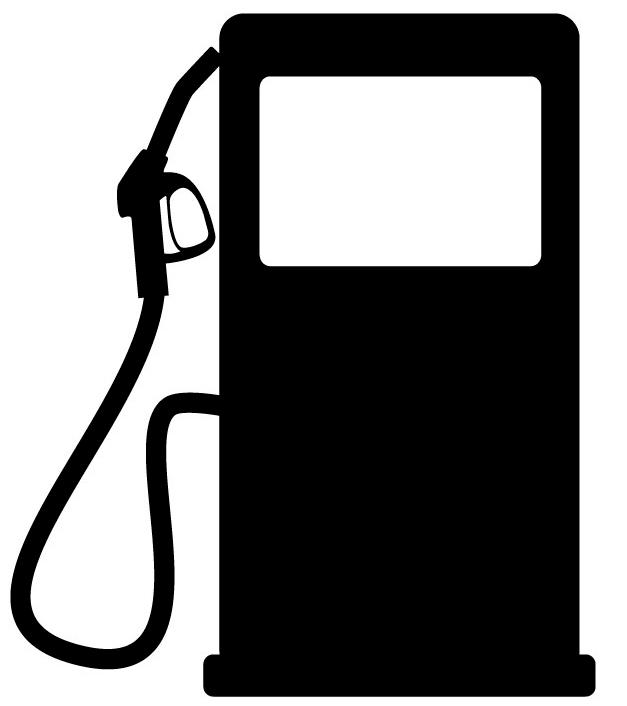 Nižší spotřeba paliva - Oleje Bažant