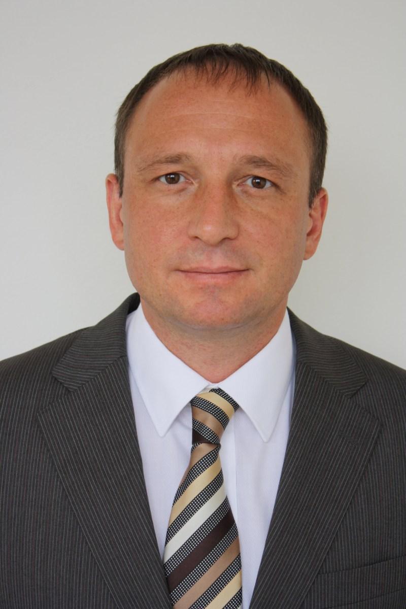 advokát - Praha JUDr. Jan Polák