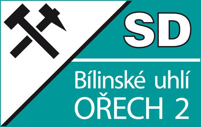 orech2