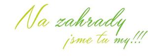 Graseko slogan