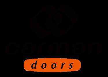 logo carman