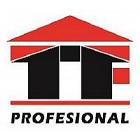 logo_profesional