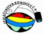 Společenstvo kominíků ČR