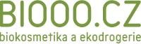 Biooo – Biokosmetika a ekodrogerie