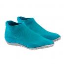 Leguano Sneaker 3