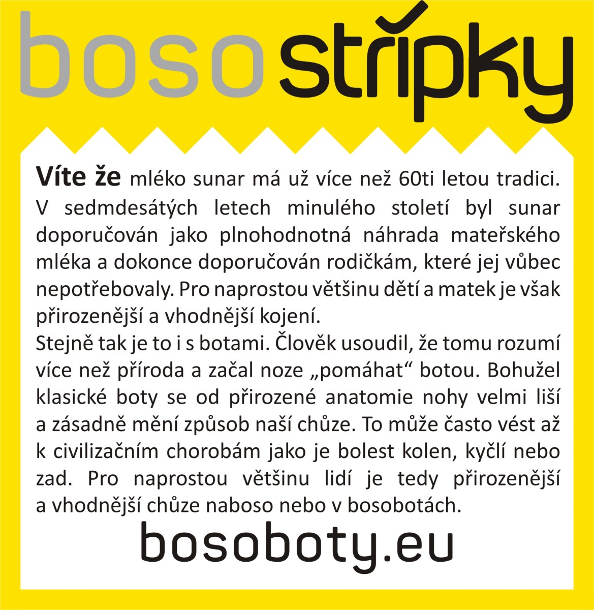 Bosoboty