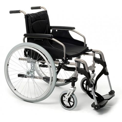 vozík v300