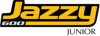 Jazzy 600