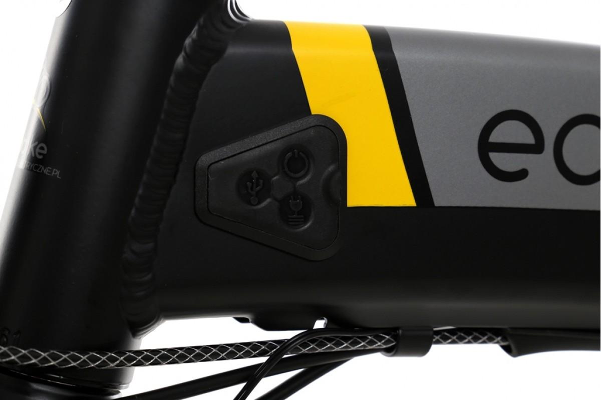detail kola