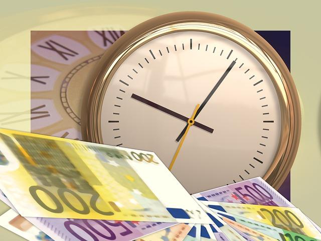 Finanční konzultace 2 - Vitaprofin s.r.o.