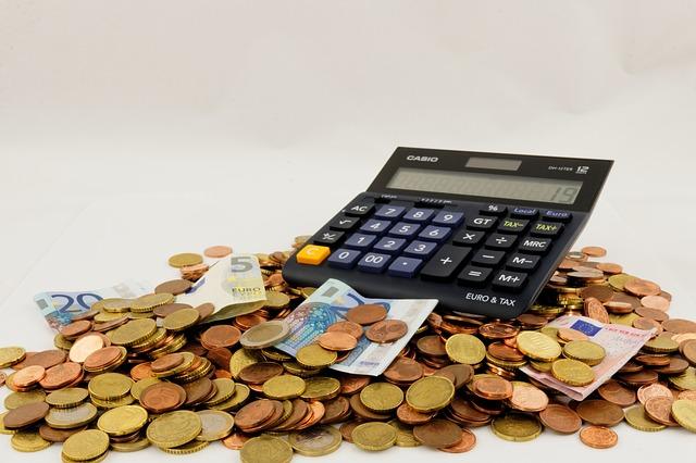 Refinancování hypoték VitaProFin s.r.o.