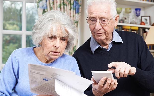 Penzijní připojištění VitaProFin