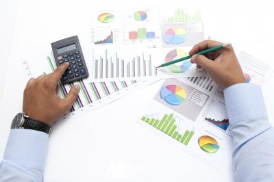 Finanční služby VitaProFin s.r.o.