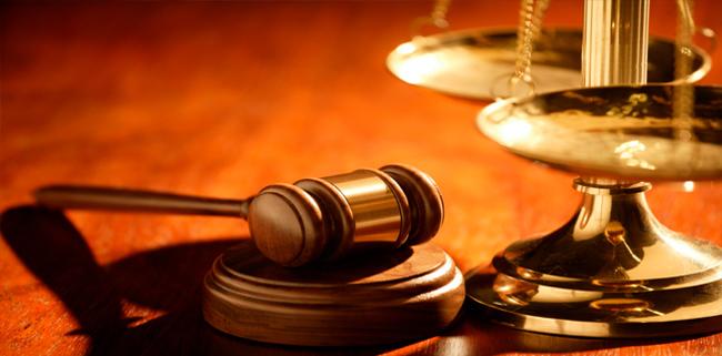 Pojištění právní ochrany