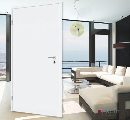 Dveře PRÜM Standard