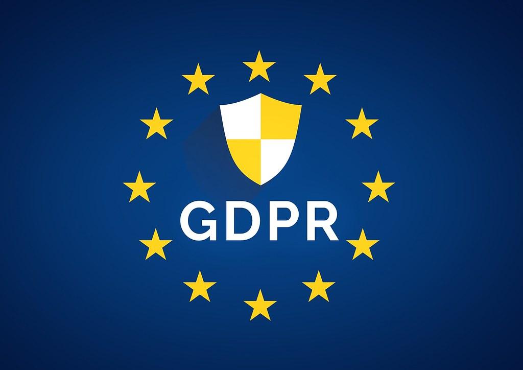 GDPR a dokumenty