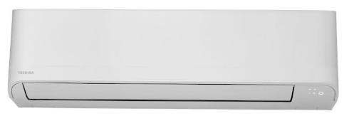 Klimatizace Seiya – R32