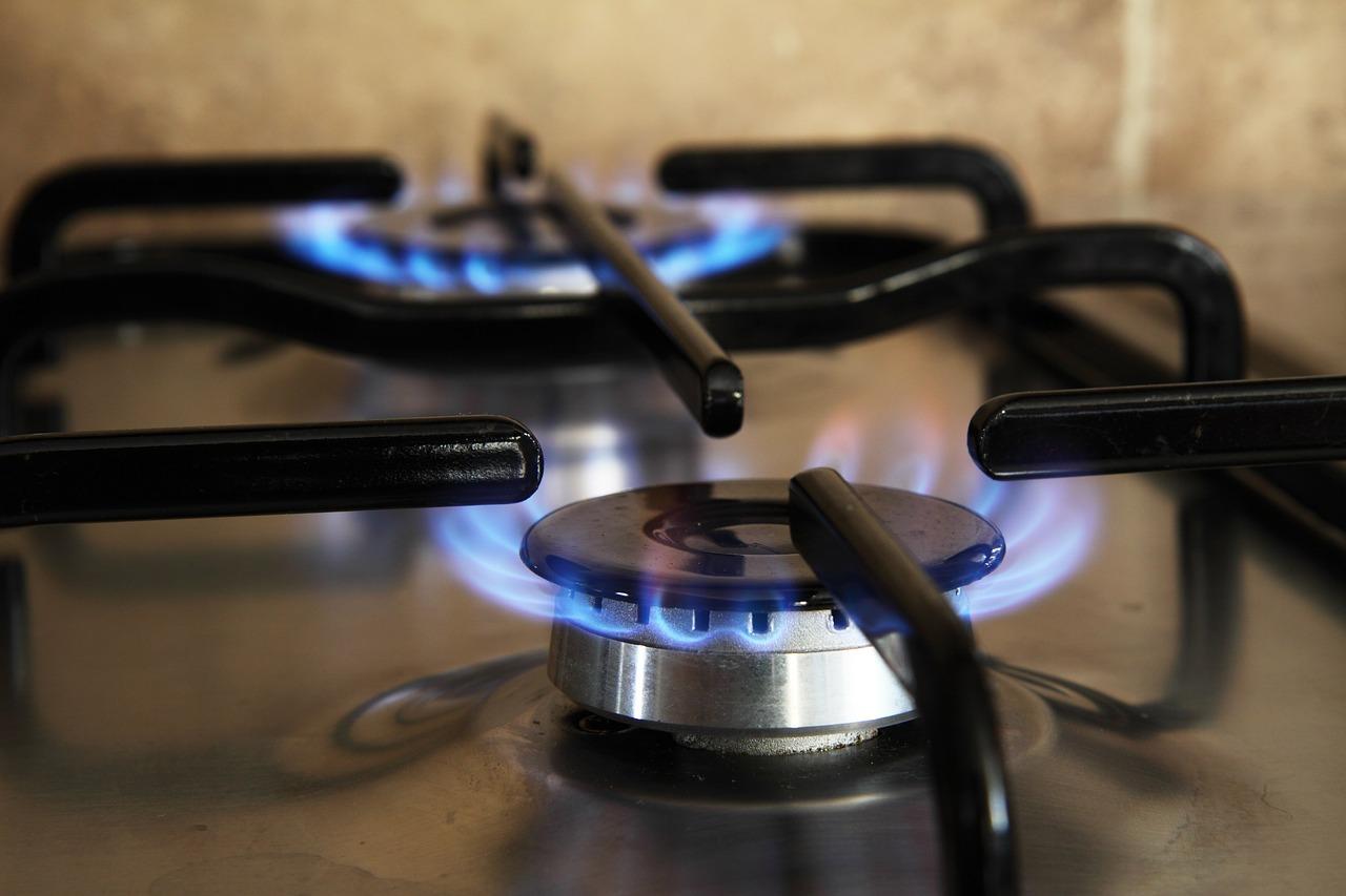 plynospotřebiče Kyjov
