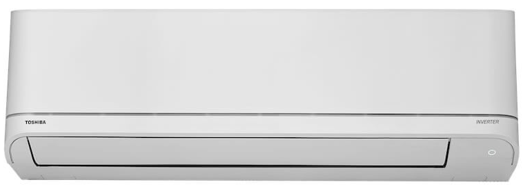 Klimatizace Suzumi Plus R32/R410A