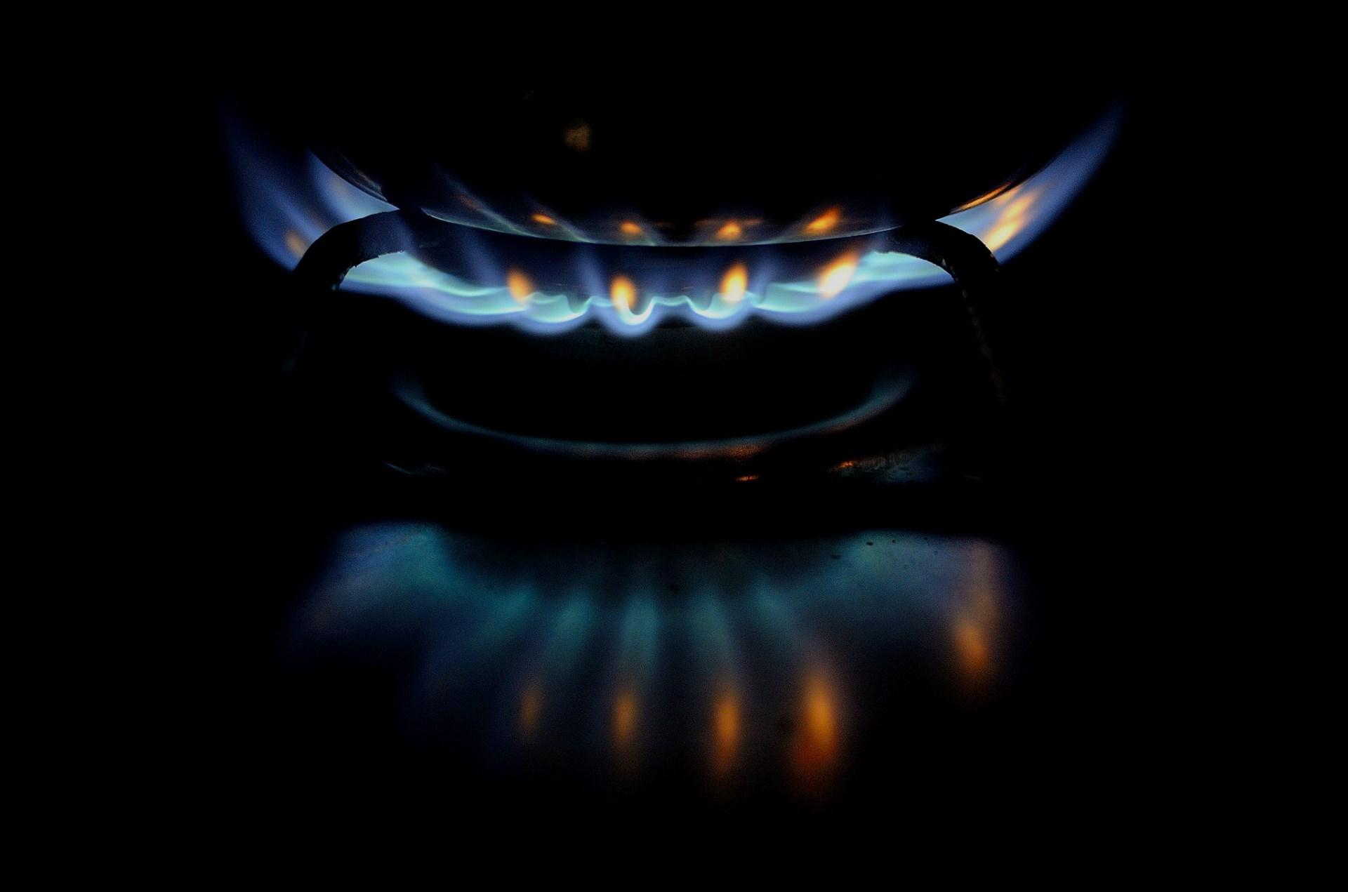 plyn, plynařské práce